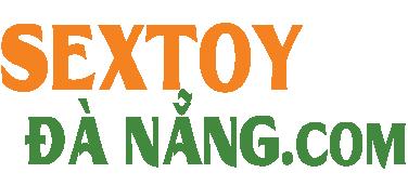 Sextoy Đà Nẵng